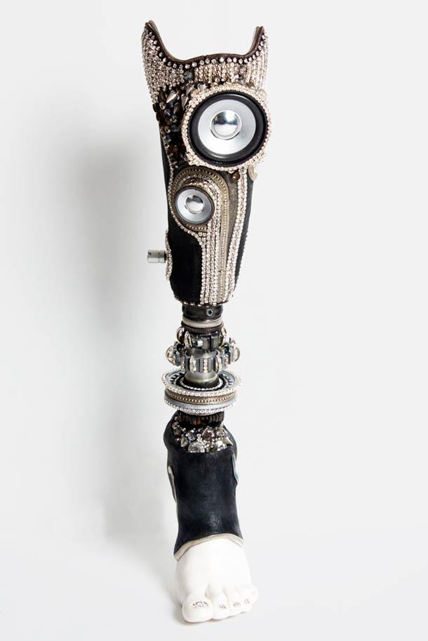Alternative-Limb-Project-design-prosthetics-12