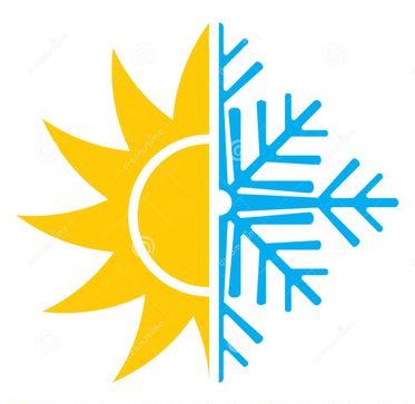 CLIMATOLOGÍAS